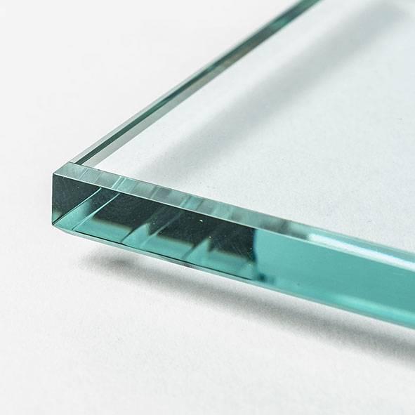 Cristallo Trasparente