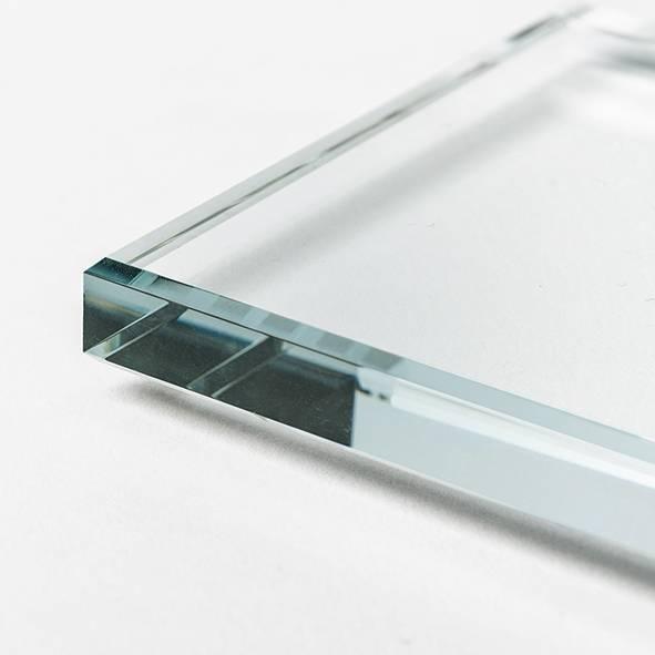Cristallo Trasparente Extrachiaro
