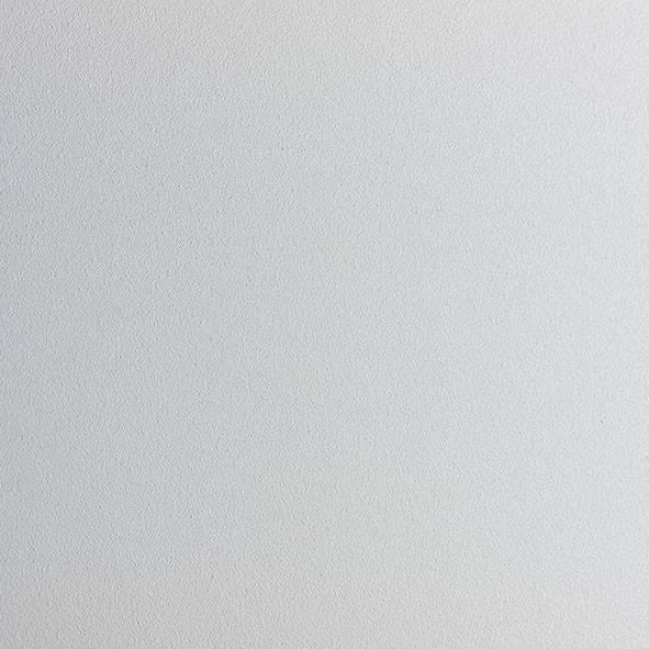 Acciaio Verniciato Goffrato Bianco (GFM71)