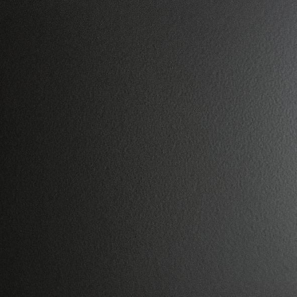 Acciaio Verniciato Graphite - OP69
