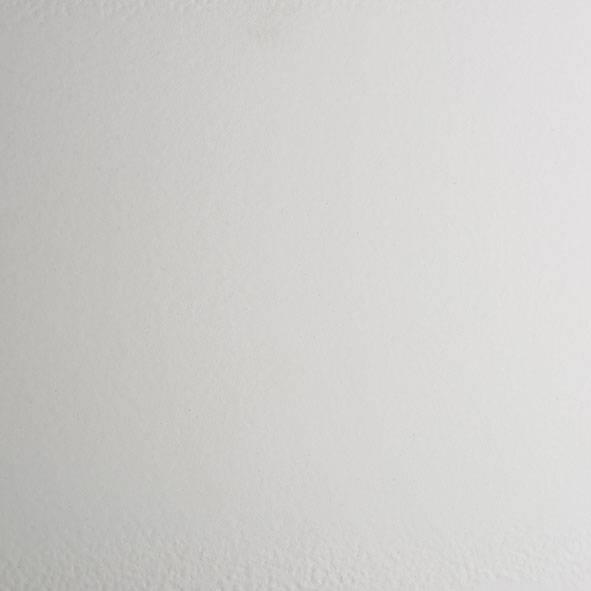 Acciaio Verniciato Bianco - OP71