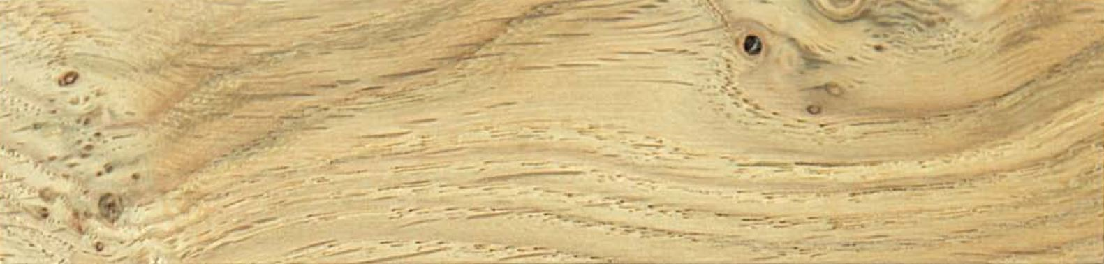 Rovere Naturale (RN)