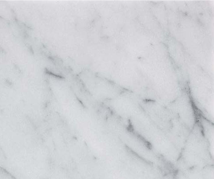 Marmo Bianco Carrara Opaco (BCO)