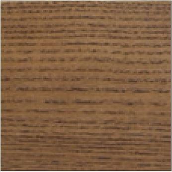 Frassino Tinto Noce col. 167