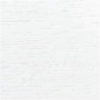 Frassino Tinto Bianco Poro Aperto col. 241