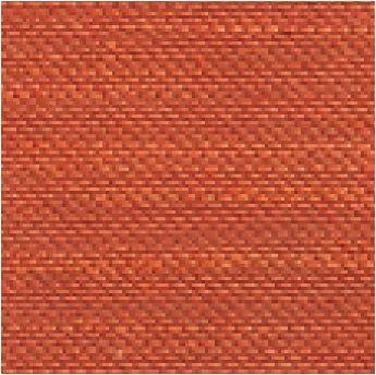 Elisa CT 34 Arancio