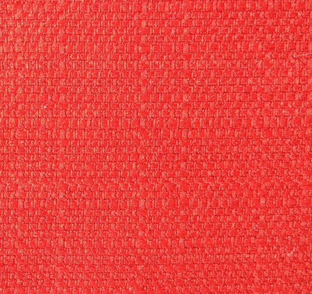 Tessuto Art. 143 Col.09