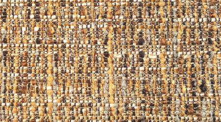 Tessuto Art. 151 Col. 05