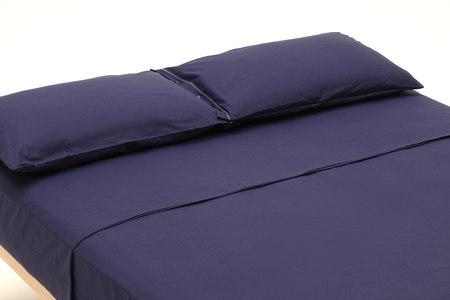 Basic Blu