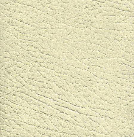 Tessuto Art. Grandprix Col. 103