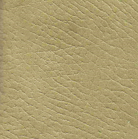 Tessuto Art. Grandprix Col. 605