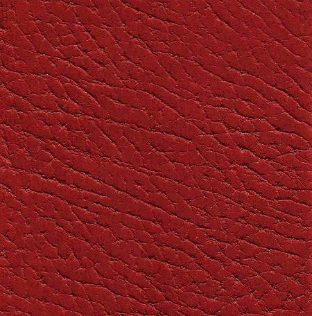 Tessuto Art. Grandprix Col. 305