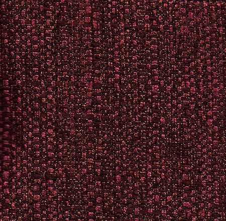 Tessuto Art. 143 Col. 80