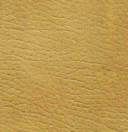 Tessuto Art. Grandprix Col. 411