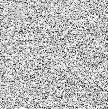 Ecopelle Color Argento Art Myskin Col. 609