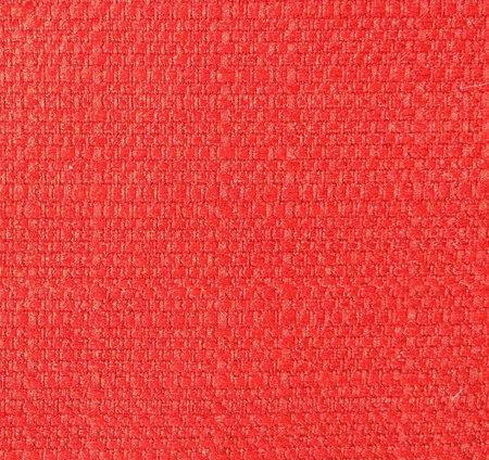 Tessuto Art. 143 Col. 09