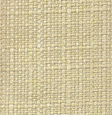 Tessuto Art. 143 Col. 20