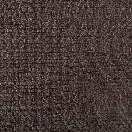 Tessuto Art. 143 Col. 205