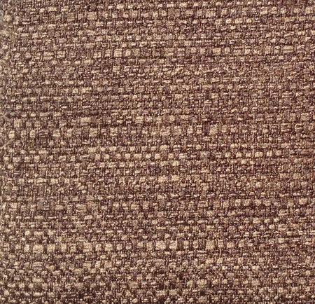 Tessuto Art. 143 Col. 800