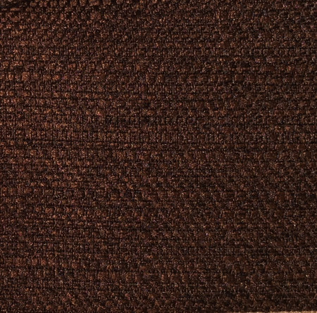 Tessuto Art. 143 Col. 2100
