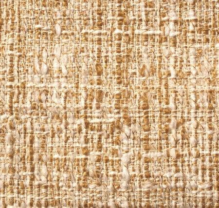 Tessuto Art. 151 Col. 20
