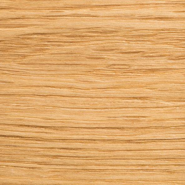 Rovere Naturale  - RN