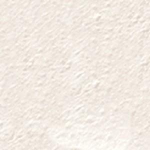 Agglomerato Bianco 3008