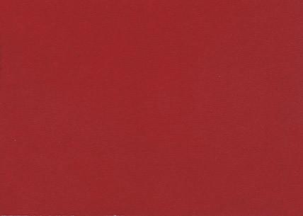 Microfibra Rosso 6G05