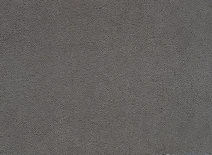 Microfibra Grafite 6G21