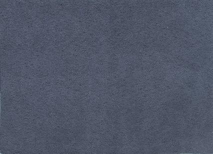 Microfibra Azzurro 6G34