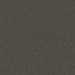 Soft Touch Grafite 6C21