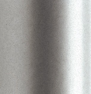 Acciaio Satinato Monostrato - P309