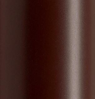 Caffè Opaco - P159