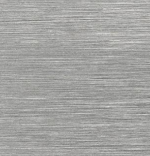 Metallo Spazzolato - P05