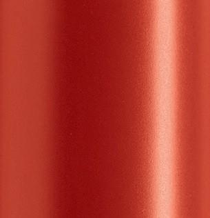Rosso Opaco - P160
