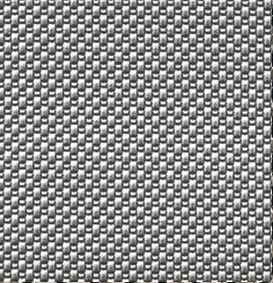 Sonor Alluminio - 480