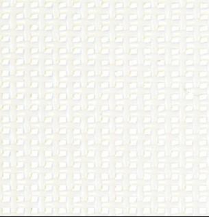 Bianco Ottico - 459