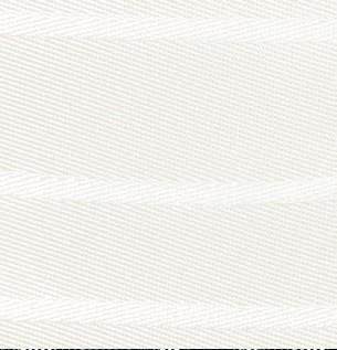 Tarifa Bianco Ottico - AJ0