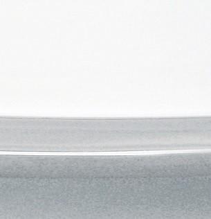 Bianco Ottico Lucido / Trasparente - P799-P848