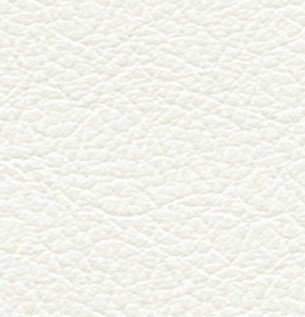 Bianco Ottico - 705
