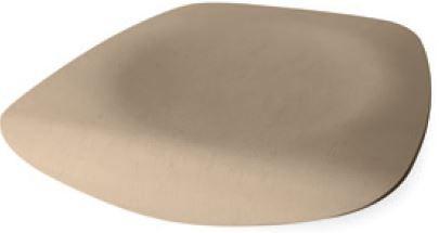 Nocciola Opaco - P328
