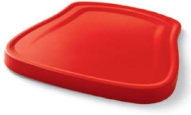 Rosso Opaco - P946