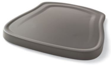 Tortora Opaco - P900