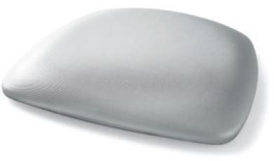 Alluminio - 480