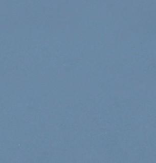 Sky Blue Opaco - P100