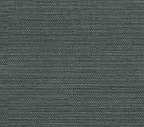 Tessuto Ecochic - Moneta Z44W