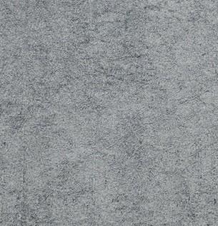 Cemento - P810