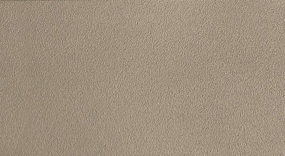 Acciaio Laccato Sabbia M312
