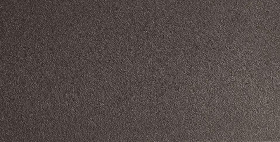 Acciaio Laccato Antracite M310
