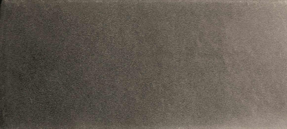 Argento Naturale M326